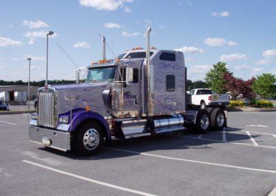 TFC Truck Show 002