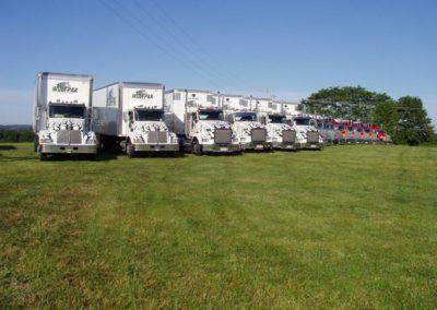 TFC Truck Show 007