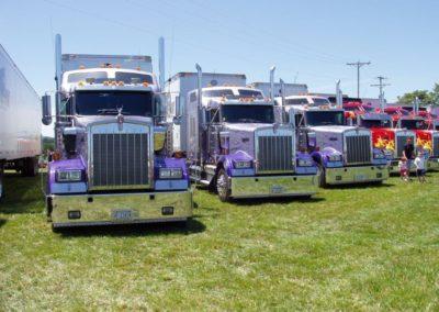 TFC Truck Show 017