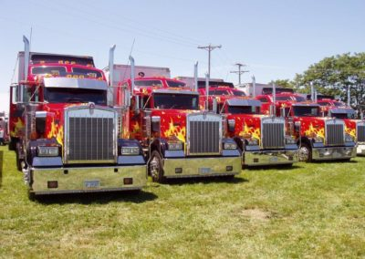 TFC Truck Show 020