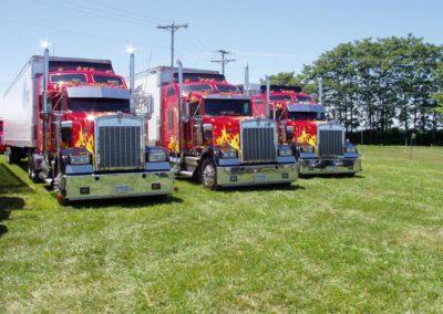 TFC Truck Show 022
