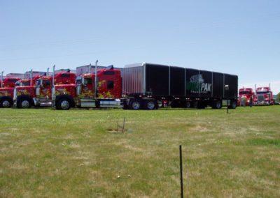 TFC Truck Show 024