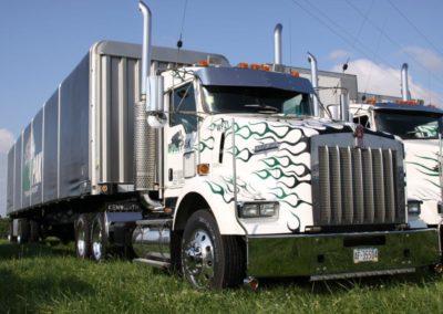 TFC Truck Show 052
