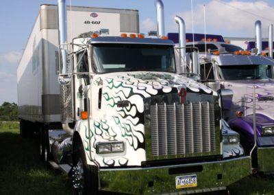 TFC Truck Show 055
