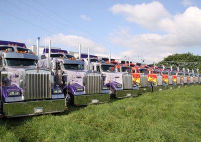 TFC Truck Show 056