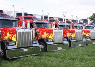 TFC Truck Show 057