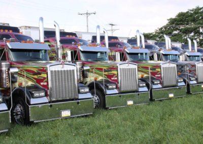 TFC Truck Show 058