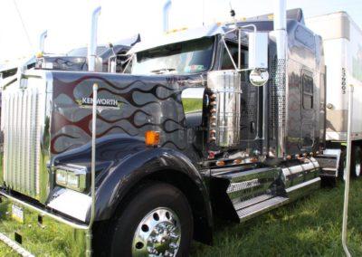 TFC Truck Show 061