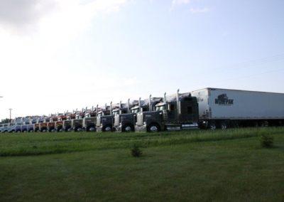 TFC Truck Show 067