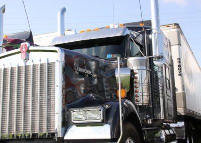 TFC Truck Show 069