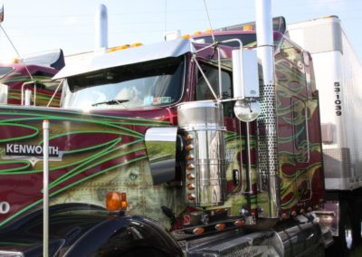 TFC Truck Show 070