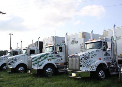 TFC Truck Show 074