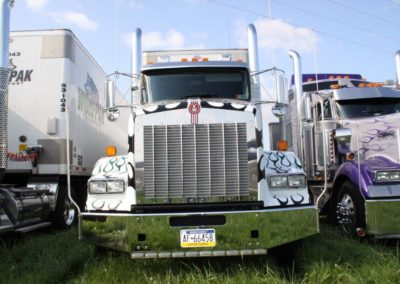 TFC Truck Show 076
