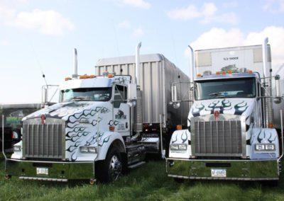 TFC Truck Show 077