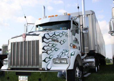 TFC Truck Show 078