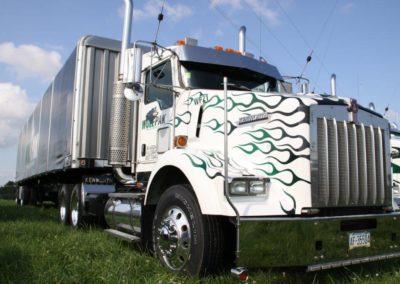 TFC Truck Show 080