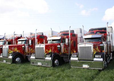 Wolfpak fleet pics 009
