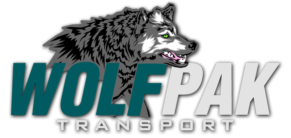 Wolf Pak Transport LLC