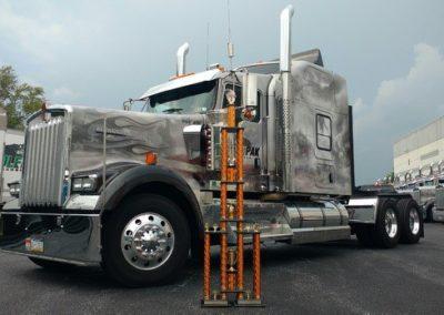 wp90-trophy