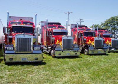 TFC Truck Show 021