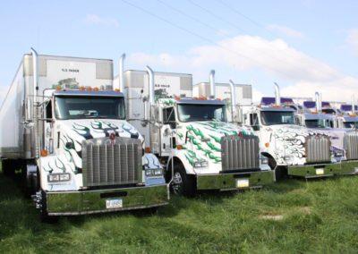TFC Truck Show 054