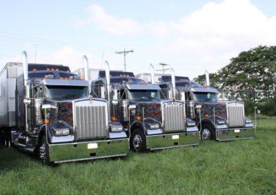TFC Truck Show 059
