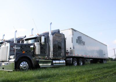 TFC Truck Show 060