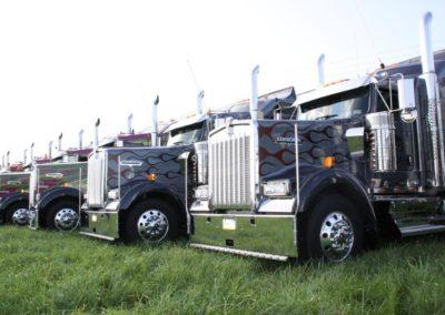 TFC Truck Show 062