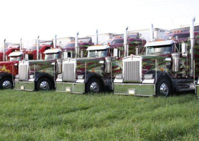 TFC Truck Show 064