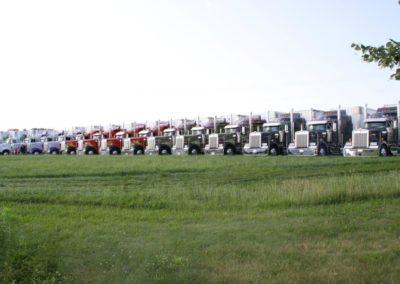 TFC Truck Show 065