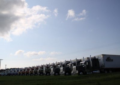 TFC Truck Show 066