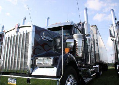 TFC Truck Show 068
