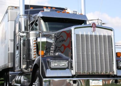 TFC Truck Show 071