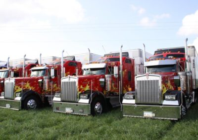 TFC Truck Show 072
