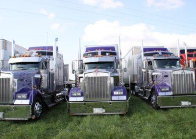 TFC Truck Show 073