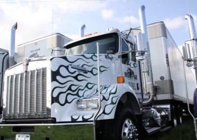 TFC Truck Show 075