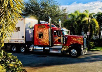 WP64-FLORIDA-PIC